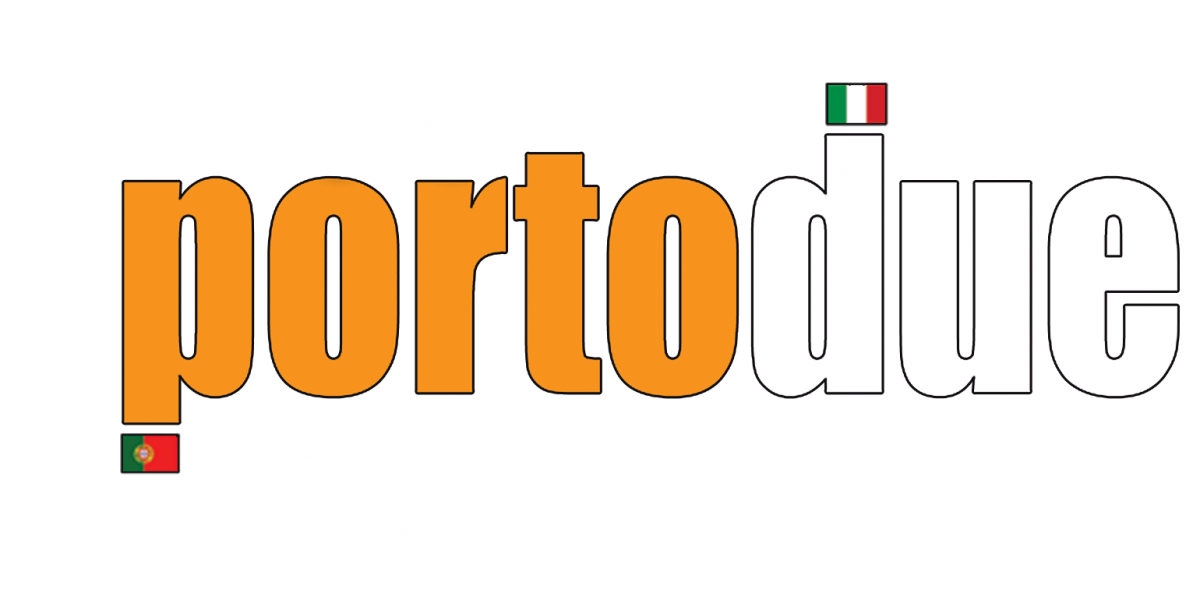 Porto Due